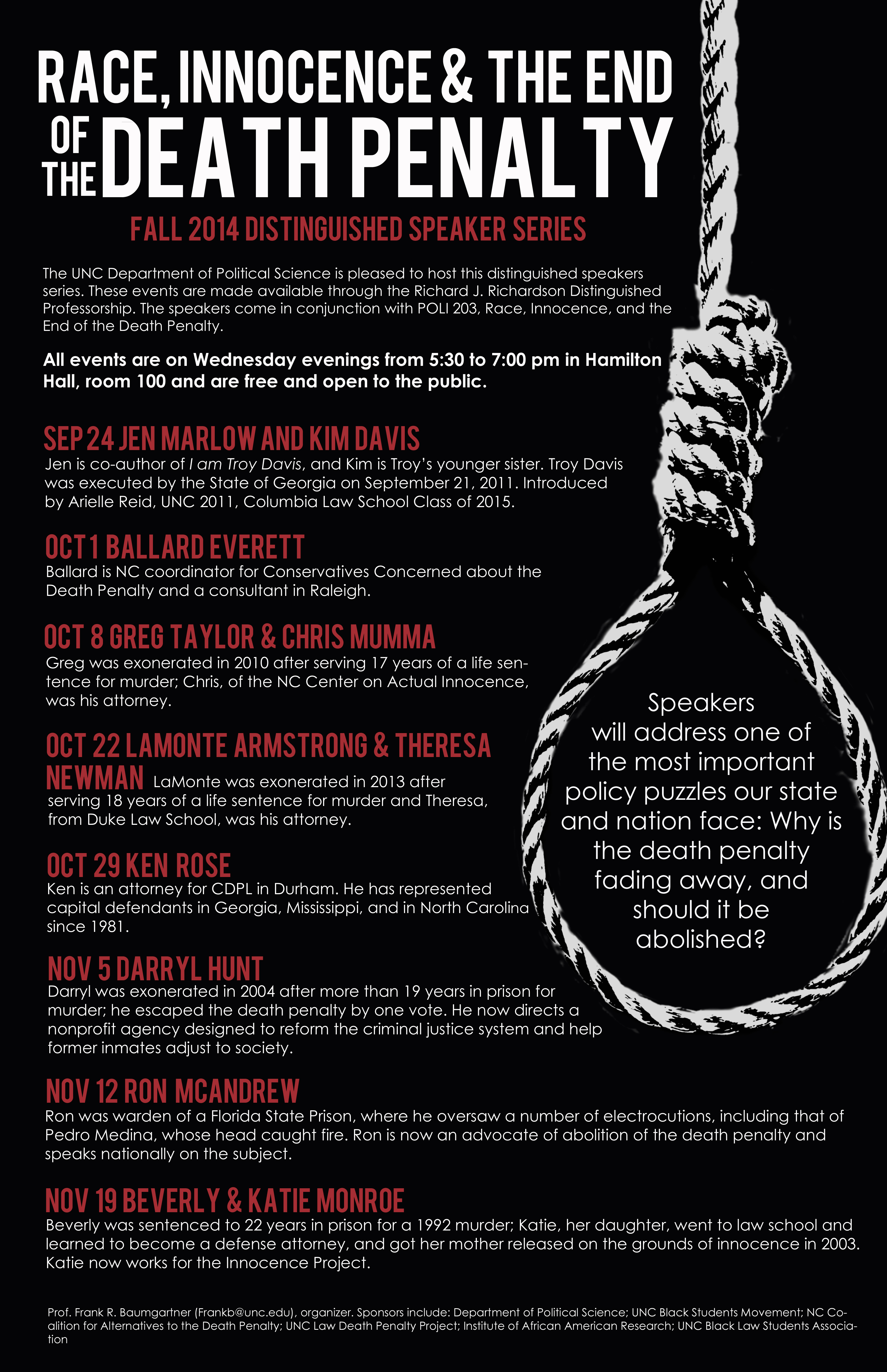 an analysis of death and justice how capital punishment affirms life Capital punishment cheapens the value of human life punishment is a measure of our respect for the victims for example, koch observes that lowering punishment for sexual assault lowers our respect for the victims of these crimes.